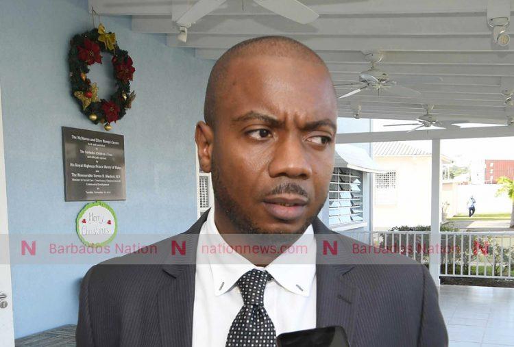 Rowe is new deputy Speaker