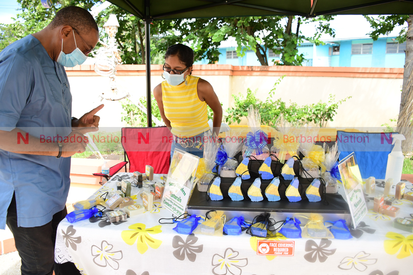 Vendors want to own stores