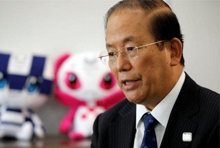 Tokyo Olympics athletes won't face 14-day quarantine: Organisers