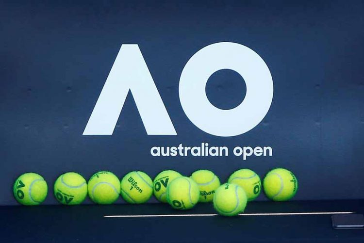 Apartment owners object to quarantine plan for Australia Open