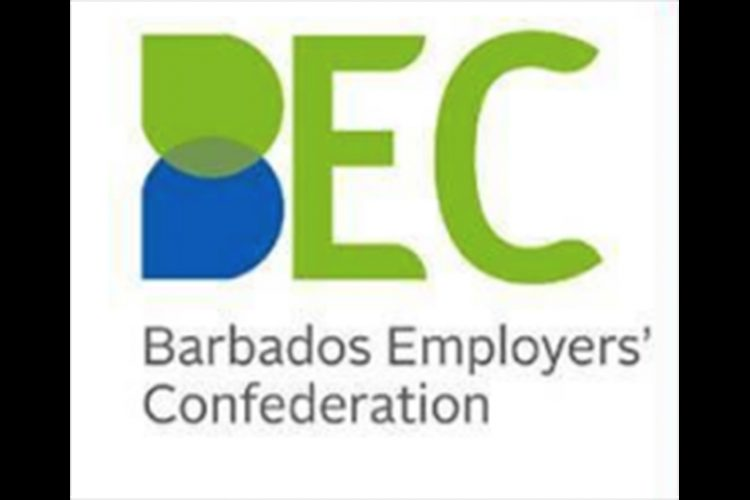 BEC: National minimum wage should be research-based