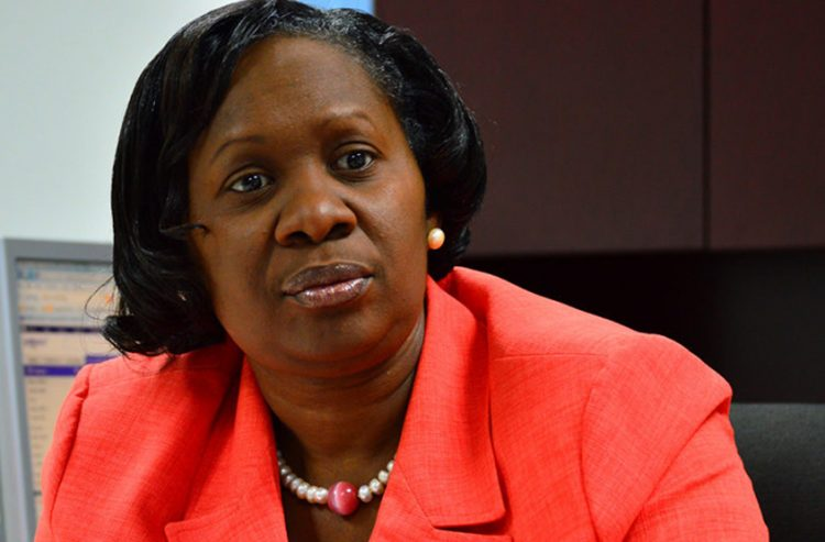 Call to repeat 2020 academic year in Bahamas