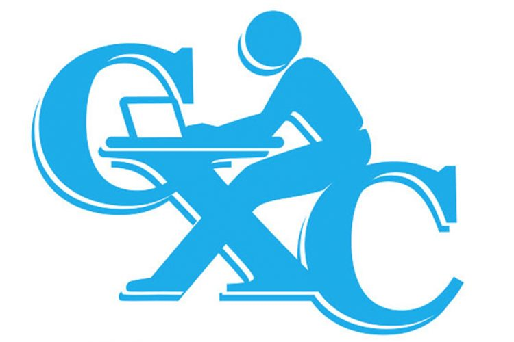CXC makes changes for upcoming examinations