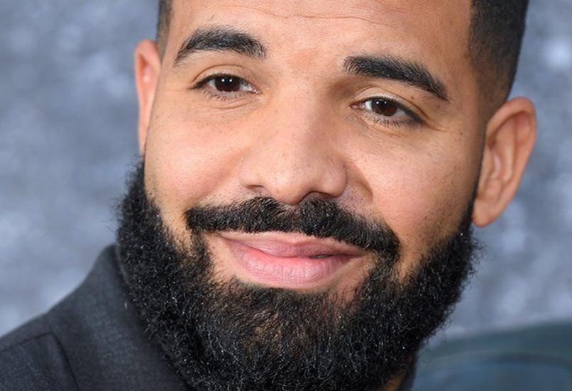 Drake releases new album, credits Beatles