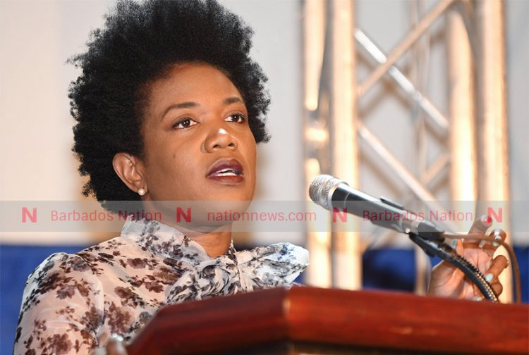 Govt moving ahead with Integrity in Public Life Bill