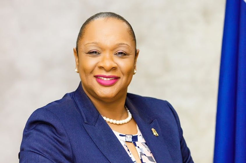 TCI elections on February 19
