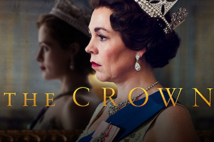 Netflix has no plans of adding fiction disclaimer to 'The Crown'