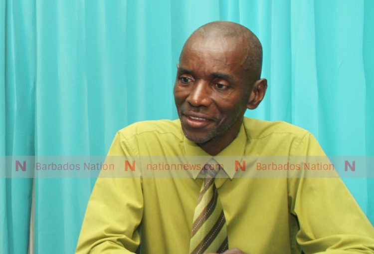 NUPW frowns on Govt's contract plan
