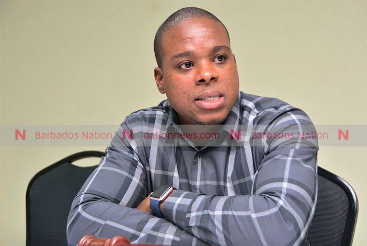 NUPW, HMP Dodds reach agreement on civilian staff