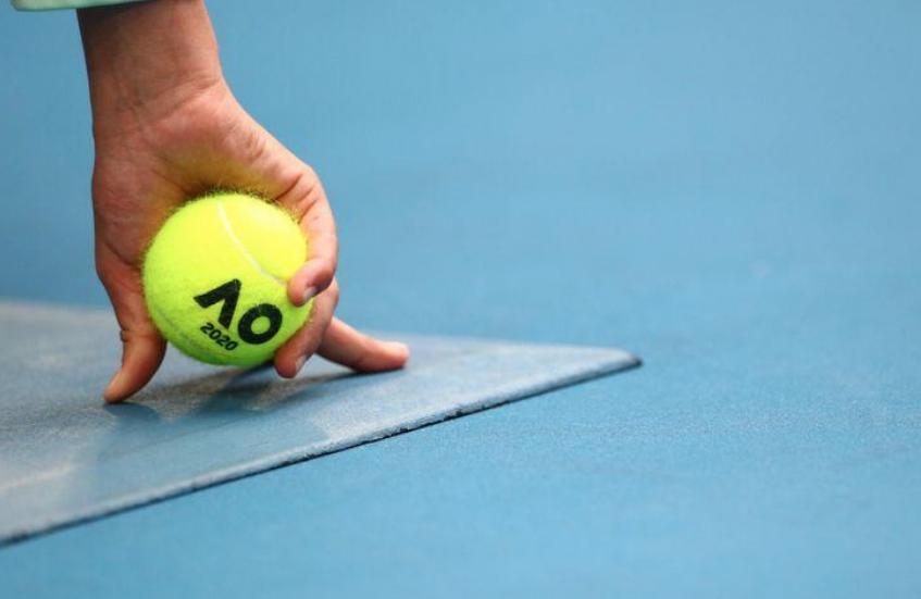More players quarantine ahead of Australian Open