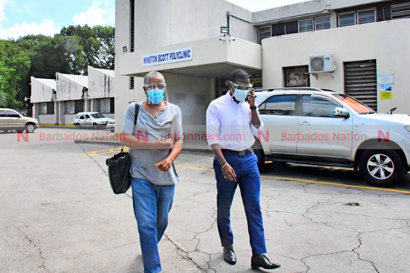 Nurses to meet with officials from Health Ministry