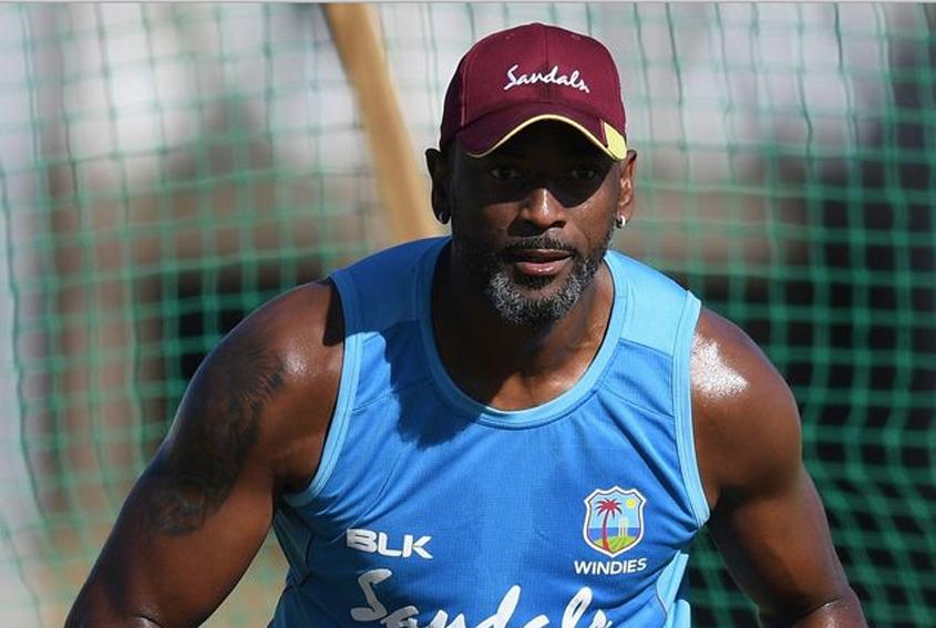 Reifer looking to develop elite cricket athletes