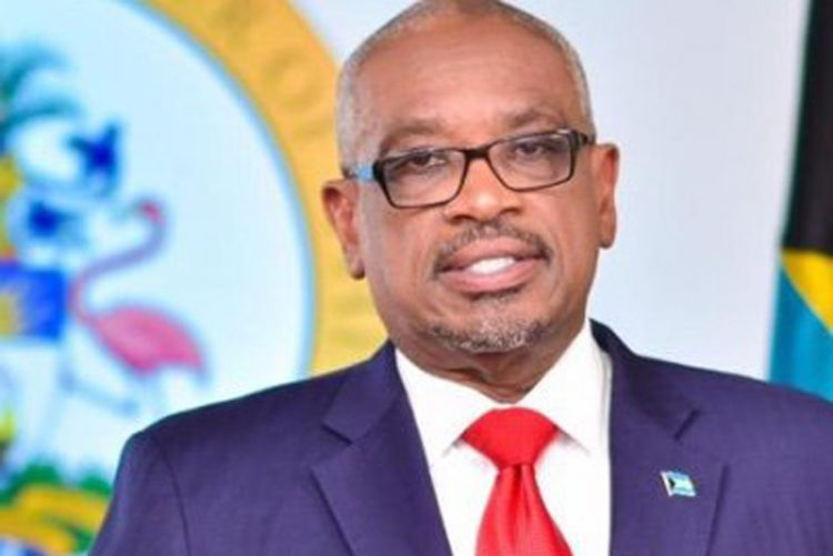 Defeated FNM to hold internal leadership election