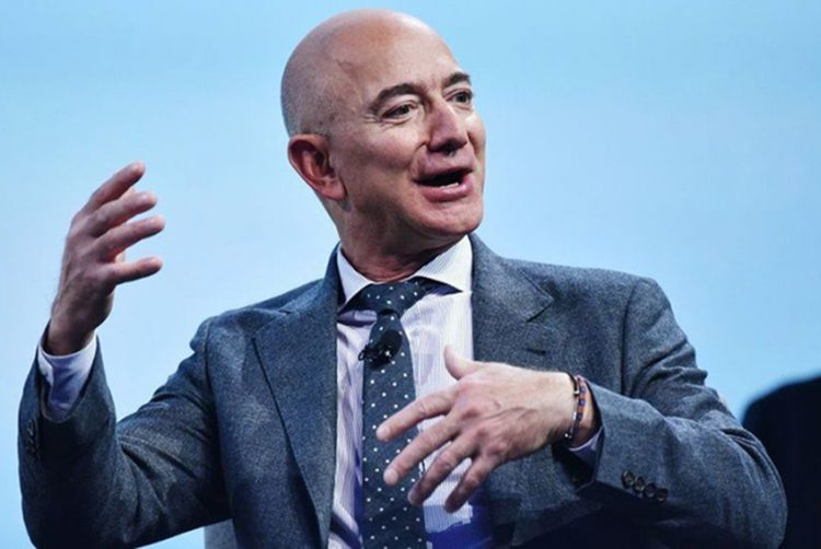 Investors wary after Amazon launches US pharmacy service