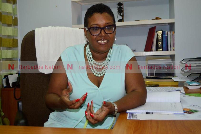 QEH executive chairman clears air on hazard pay