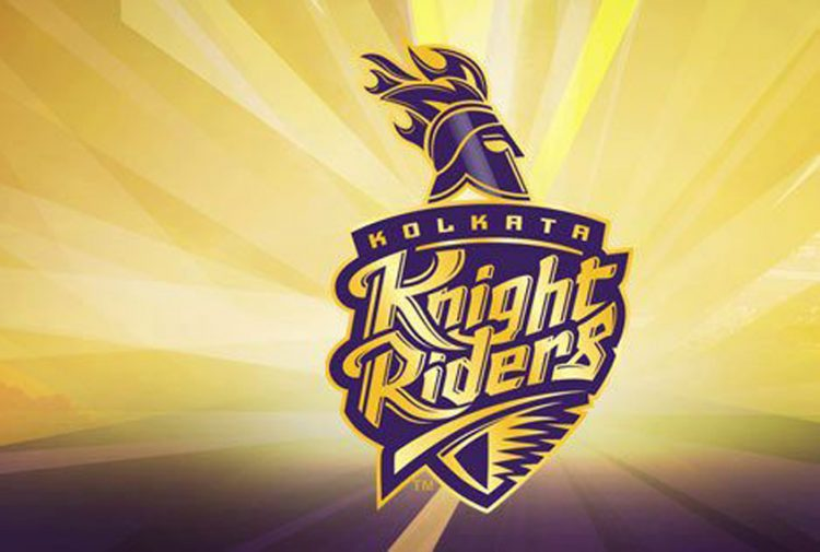 Knight Riders franchise expanding to United States