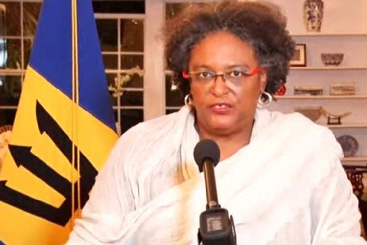 Govt adjusts curfew