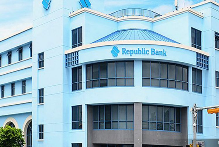 Republic Bank team member tests positive for COVID-19, industrial cleaning for two branches