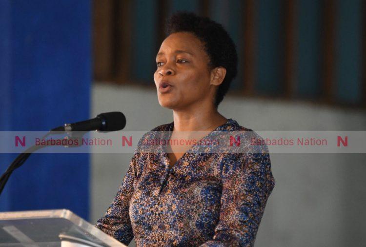 De Peiza calls for transparency