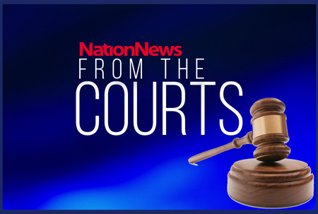 Tasker extradition hearing adjourned