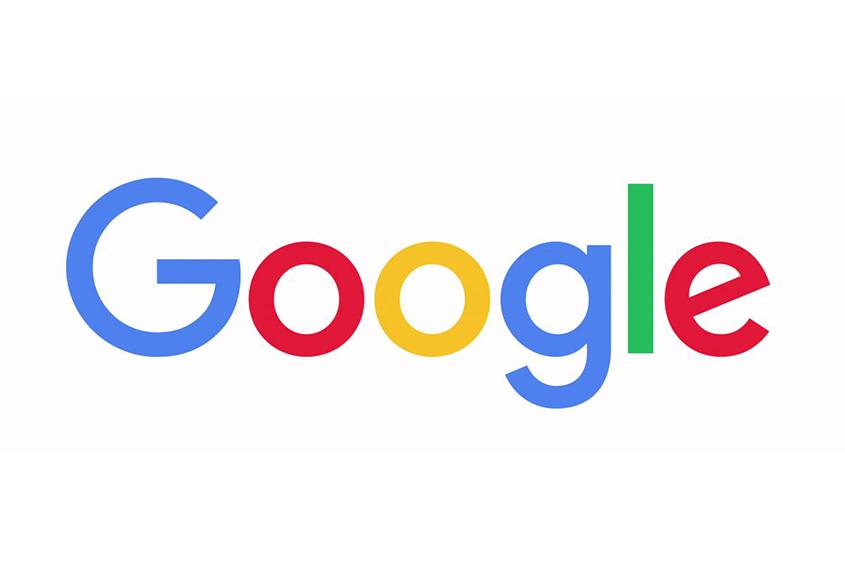 Google employees form labour union