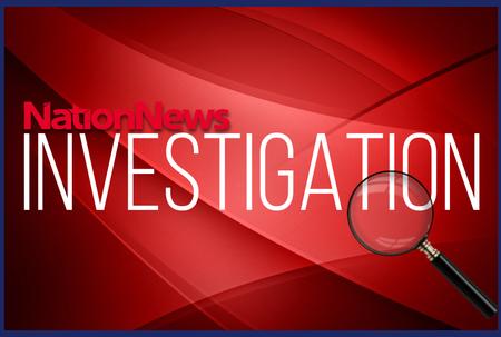 UPDATE: Shooting death in Richmond