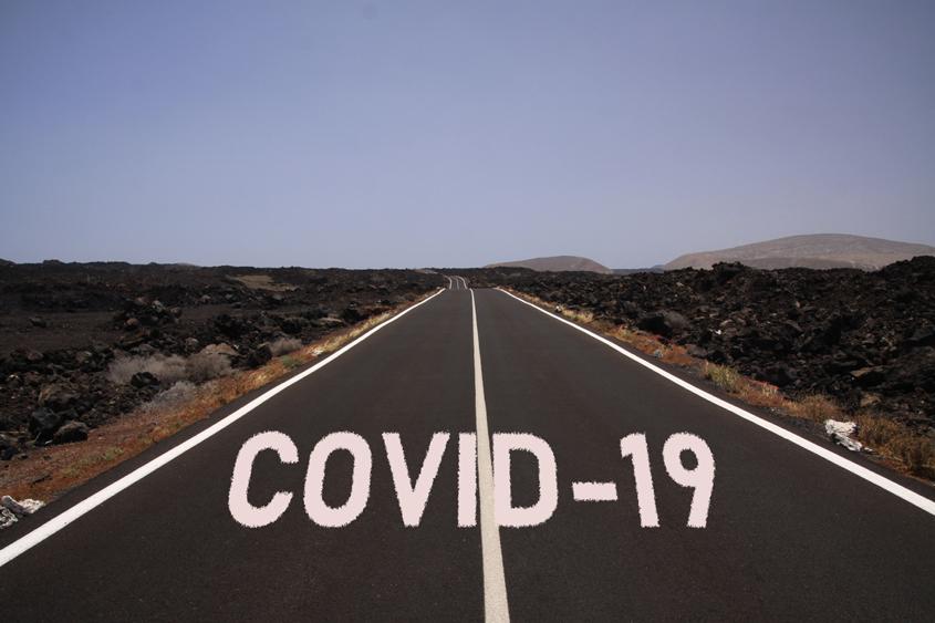COVID Complications
