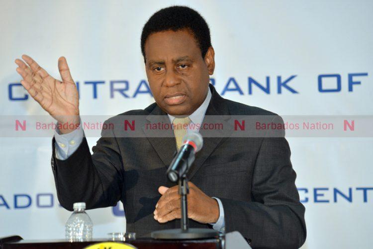 Financial education key, says Haynes