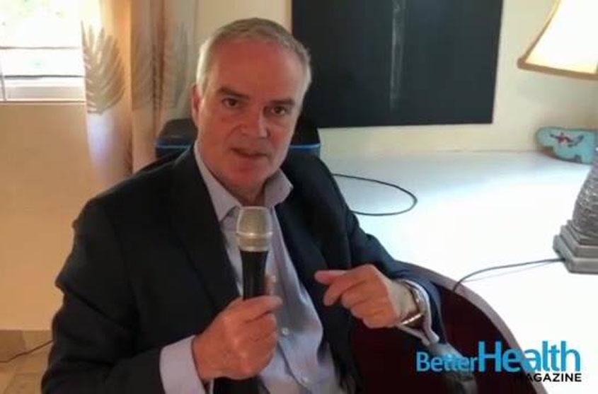 VIDEO: COVID-19 Vaccine & Minors