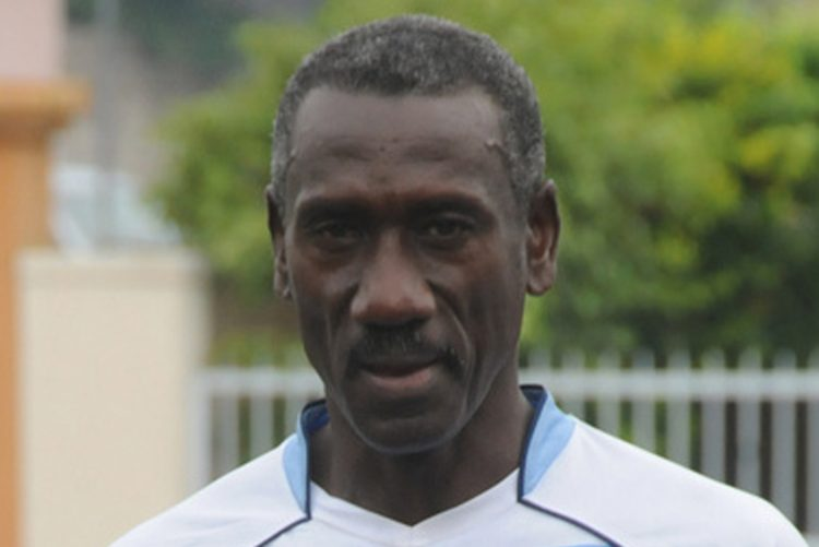 Former cricketer, coach Ezra Moseley dies in road accident