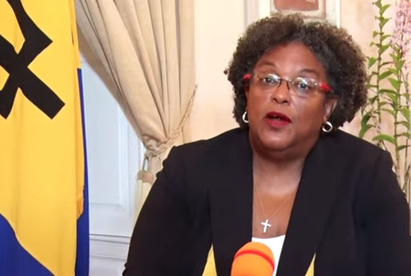 CARICOM approach to common problems