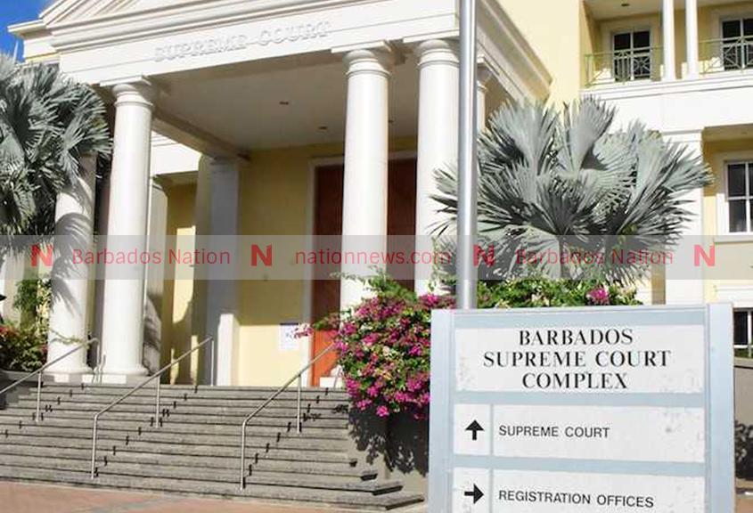 Appeal Court adjusts sentence