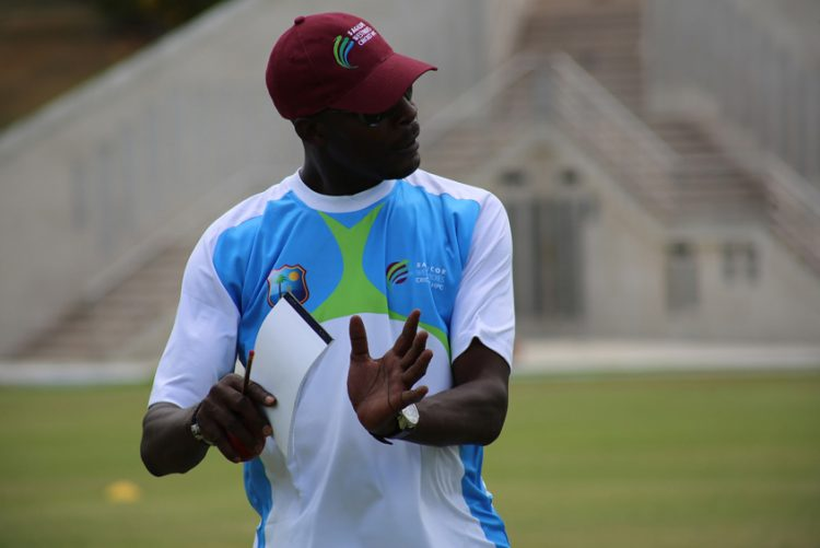 No deal for CWI, Drakes