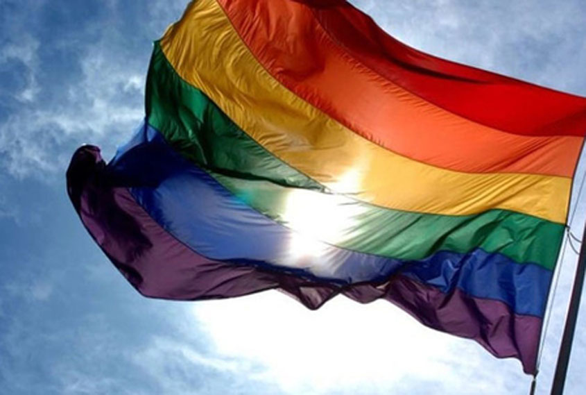 Diplomats urge Guyana to begin discussions on legalising same-sex relations