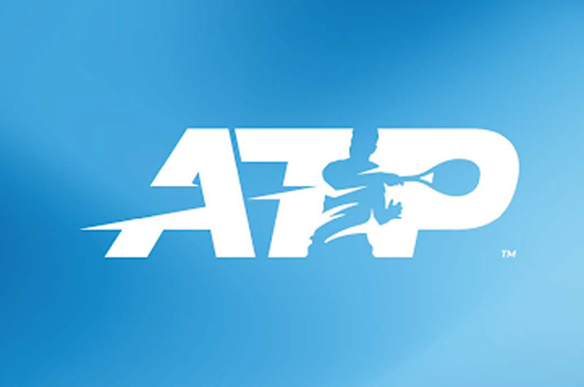 ATP providing financial aid for players