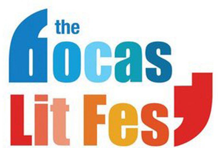 Long list announced for OCM Bocas Prize