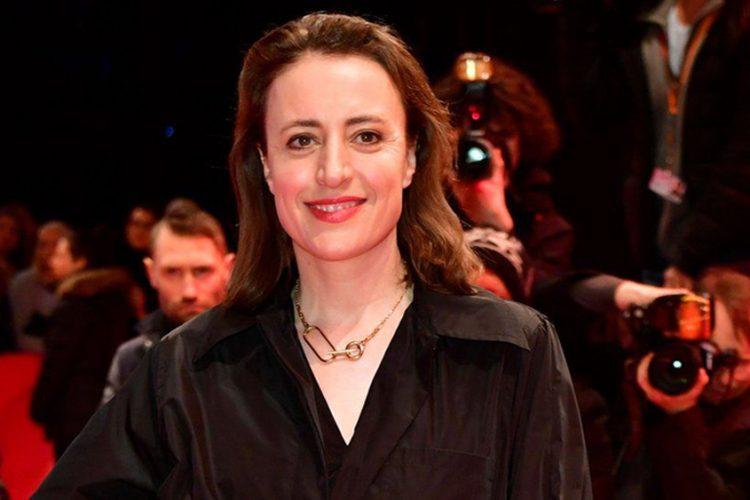 Berlin Film Festival awards first gender-neutral prize
