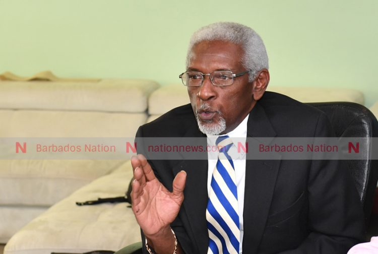 CWI AGM postponed
