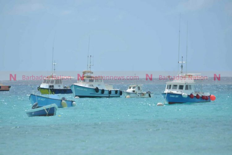 Ministry: Fisherfolk to benefit from new measures