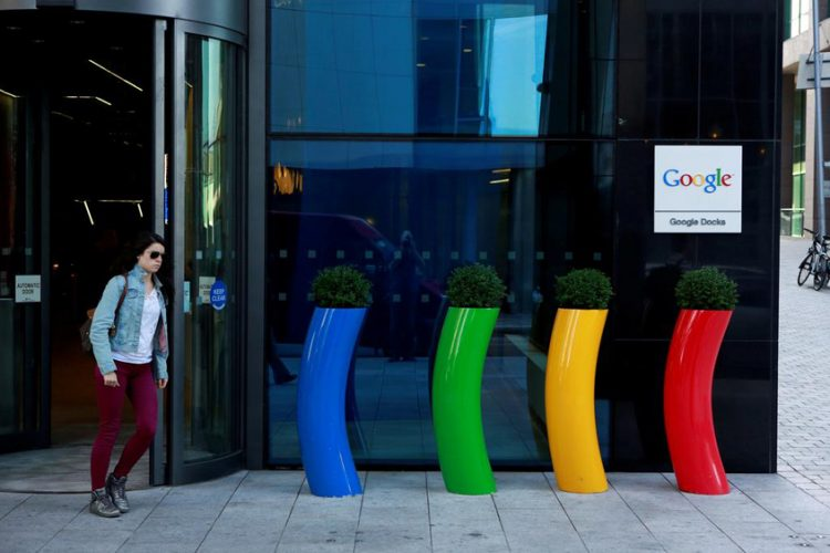 Google phasing out cookies