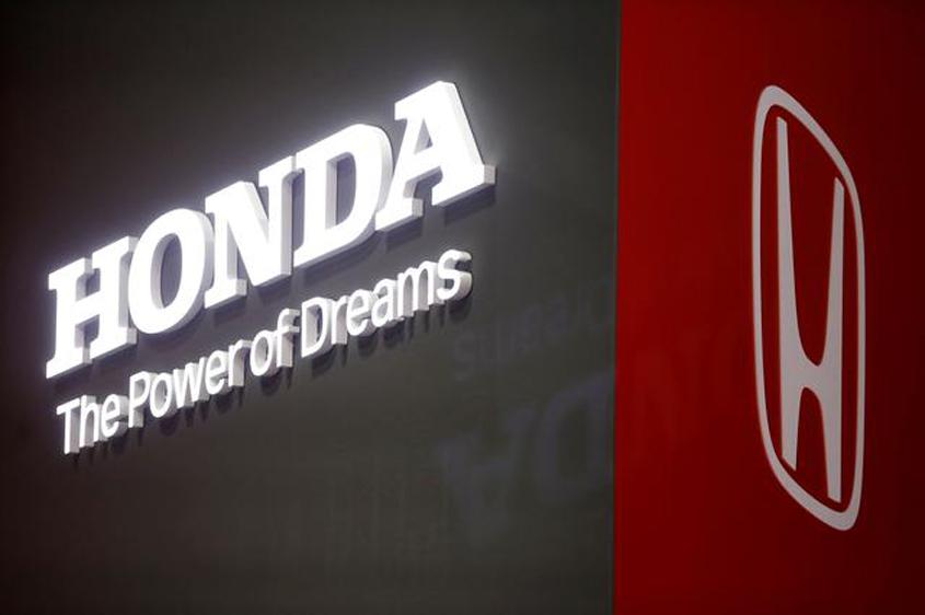 Honda recalls 761 000 vehicles worldwide