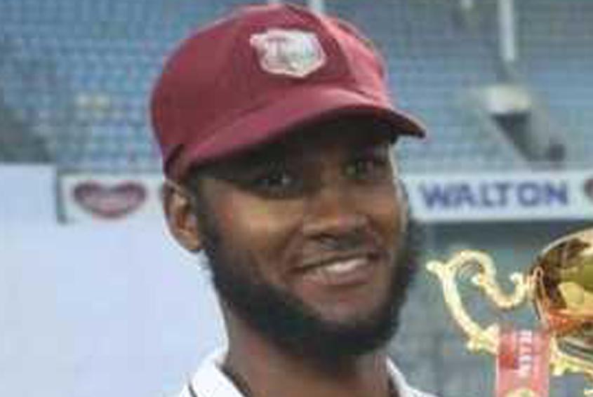 No bad blood, says new skipper