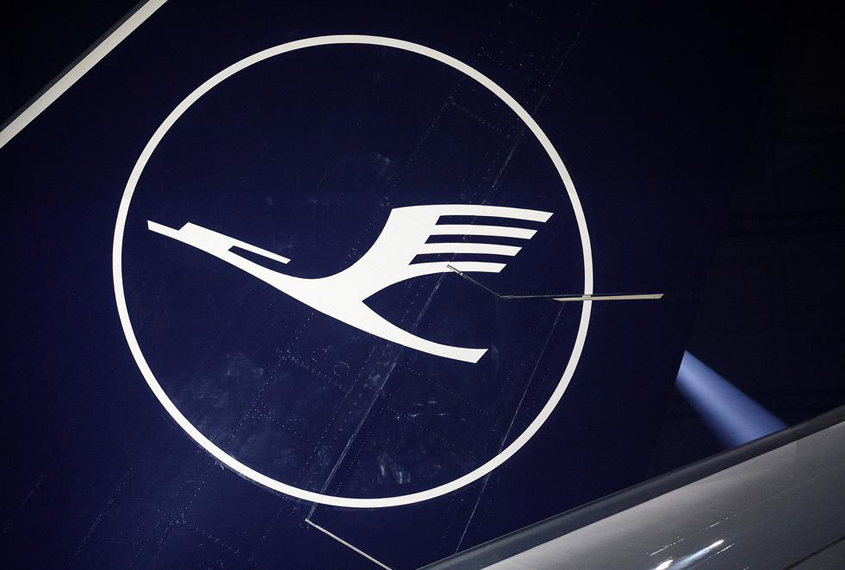 More job cuts for Lufthansa amidst weak air travel