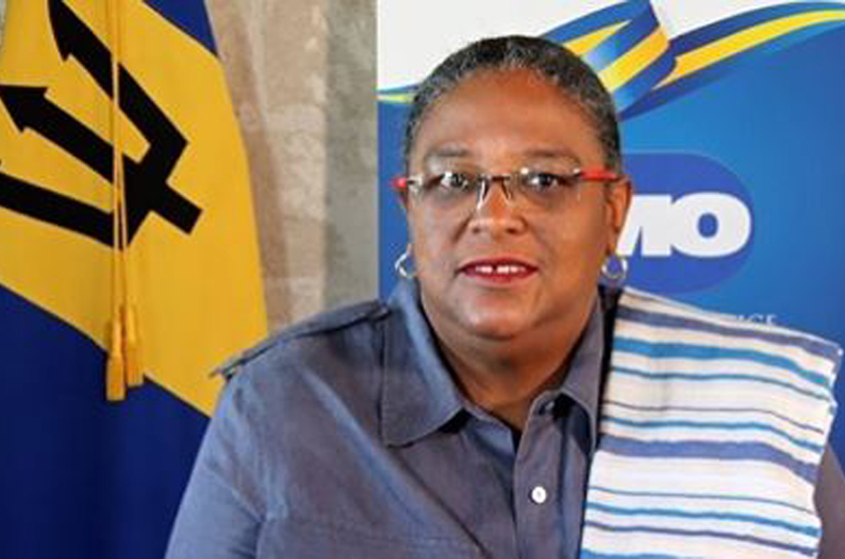 Mottley issues rallying call against antimicrobial resistance