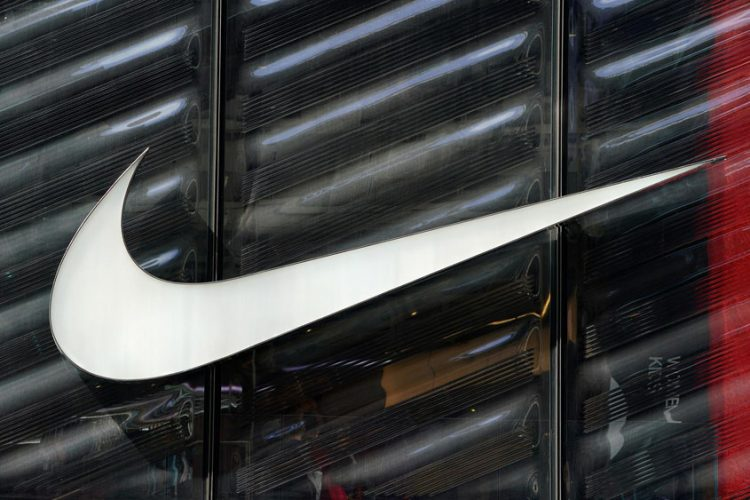 Nike sues over limited edition 'Satan' shoes