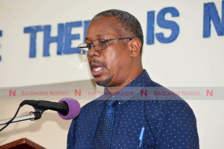 Teachers' docked pay restored