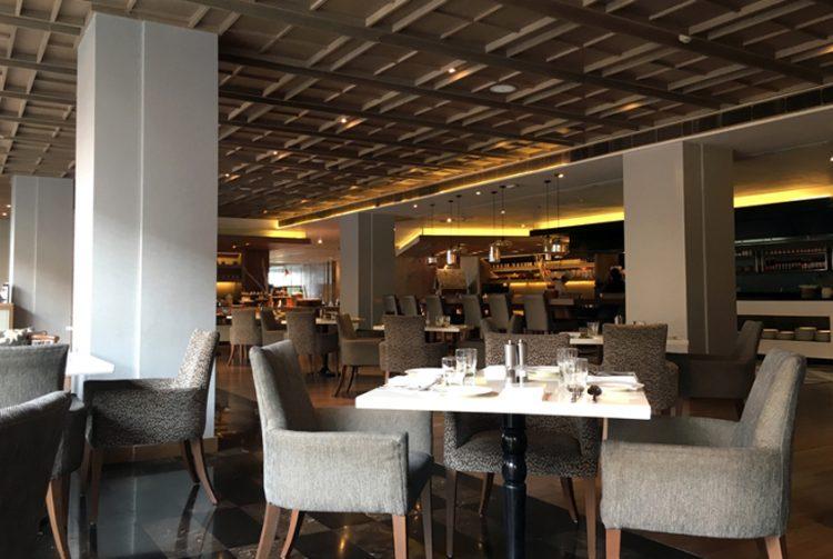 Directive will allow restaurants to open on Sundays