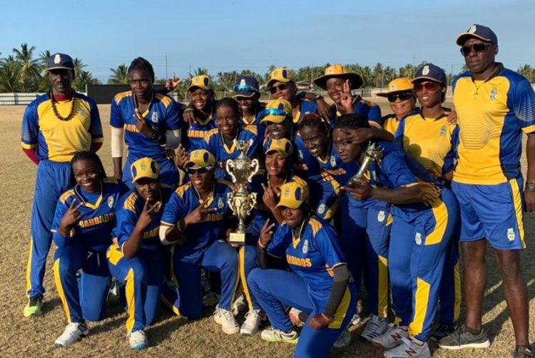 ICC, organisers welcome women's cricket to Commonwealth Games