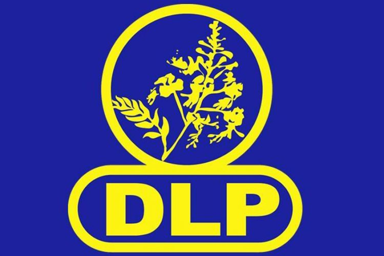 DLP statement on Inniss' sentencing