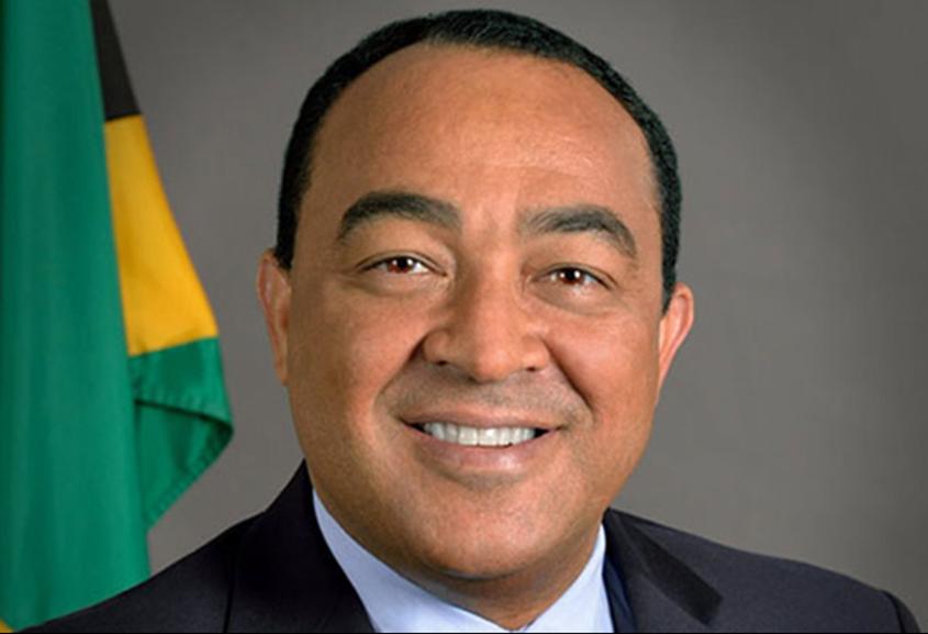Tufton to serve as PAHO council president